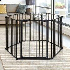 Mayfair Gate
