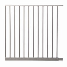 "27.5"" Gate Extension"