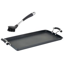 "Acclaim 14"" Non-Stick Griddle"