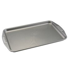 "Bakeware 11"" x 17"" Cookie Pan"