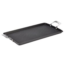 "10"" Non-Stick Griddle"