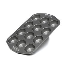 Bakeware 12 Cup Muffin Pan