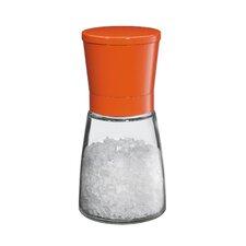 Brindisi Salt Mill