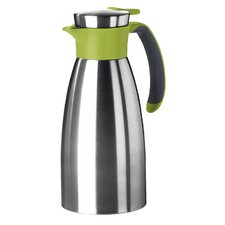 Soft Grip 4 Cup Carafe