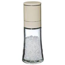 Bari Salt Mill