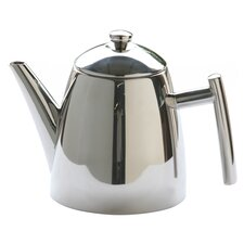 Primo 0.44 Qt. Teapot with Infuser