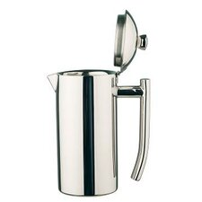 Platinum 1.4 Cup Beverage Server