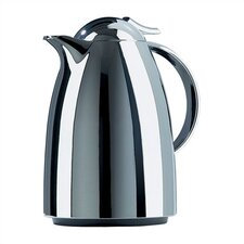 Emsa by Frieling Auberge Quick-Tip 3 Cup Carafe