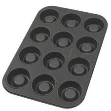 Zenker Shortcakes Baking Pan