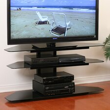 Deco Entertainment TV Stand