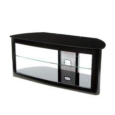 Flat Panel TV Stand