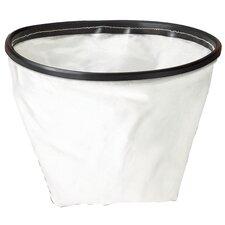 Domestic Ash Vacuum Pre Filter