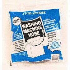 Washing Machine Inlet Hose