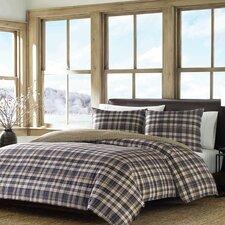 Port Gamble Comforter Set