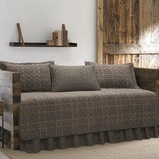 Inglewood 5 Piece Daybed Cover Set