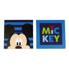 Mickey Mouse Amp Friends Wayfair