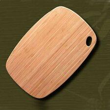 GreenLite Small Utility Cutting Board