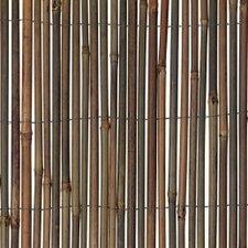 3.5' x 13' Fencing