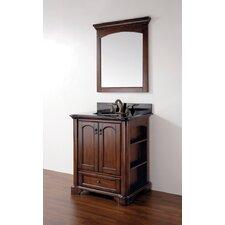 """Vermont 31"""" Single Bathroom Vanity Set"""