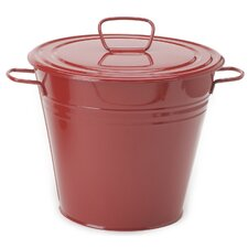 Storage Container (Set of 12)