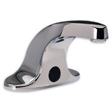 Innsbrook 0.5 GPM Proximity Lavatory Faucet