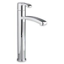 Berwick Single Holel Vessel Faucet with Single Handle