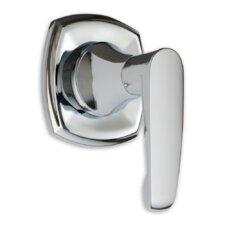 Copeland Volume Control Shower Faucet Trim Kit