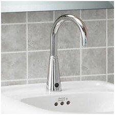 Automatic Bathroom Sink Faucets Wayfair