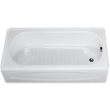 "New Solar 60"" x 30"" Air Bathtub"
