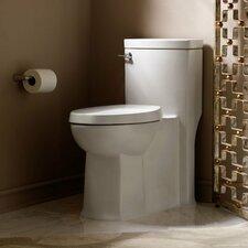 Boulevard 1.28 GPF Toilet