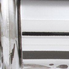 Metering Pillar Tap Faucet 0.5 GPM