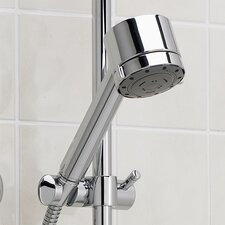 3 Function Modern Hand Shower