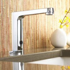 Moments Electronic Bathroom Faucet