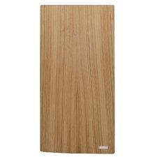 Quatrus Ash Compound Cutting Board
