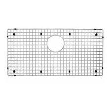"""15"""" x 29"""" Sink Grid"""