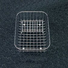 Universal Crockery Basket