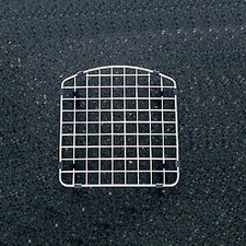 "Diamond 10"" x 9"" Kitchen Sink Grid"