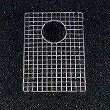 """Precision 17"""" x 12"""" Vertical Kitchen Sink Grid"""