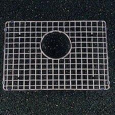 "Precision 12"" x 17"" Horizontal Kitchen Sink Grid"