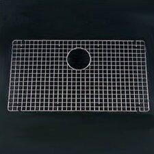 """Precision 16"""" x 29"""" Kitchen Sink Grid"""