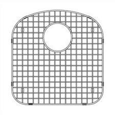 """Stellar 17"""" x 17"""" Sink Grid"""