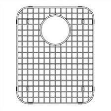 """Stellar 14"""" x 17"""" Sink Grid"""