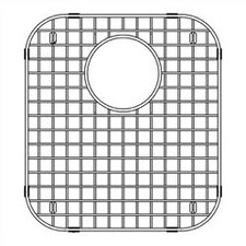 """Stellar 14"""" x 15"""" Sink Grid"""