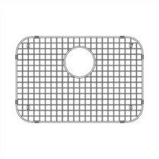 """Stellar 16"""" x 23"""" Sink Grid"""