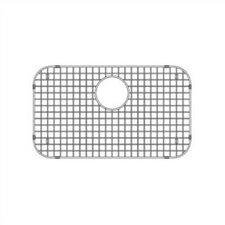 """Stellar 15"""" x 25"""" Sink Grid"""