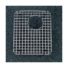 "12.75"" Stainless Steel Kitchen SinkGrid"