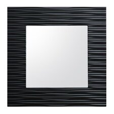 Zuvitria Mirror