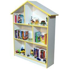 """VHZ Storage Childrens 55"""" Bookcase"""