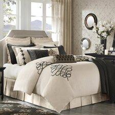 Provence Comforter Set