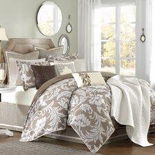 Belville Comforter Set